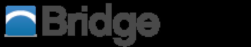 BridgeMark-header